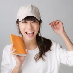 株式会社住宅工営 CDO 吉住悟子(Satoko Yoshizumi)