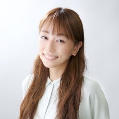 株式会社住宅工営 CBO 金井瞳(Hitomi Kanai)